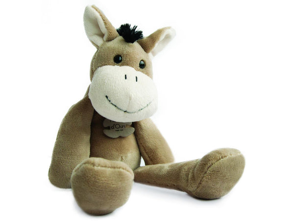 Sweety Collection Donkey