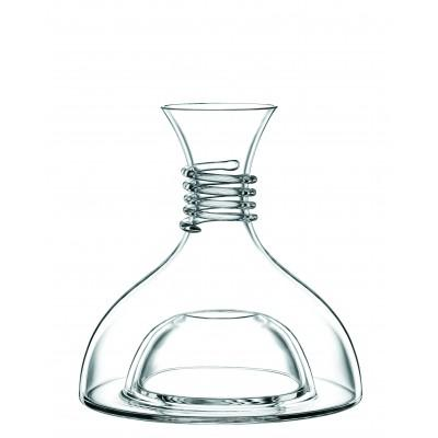 Spiegelau Red White Wine Decanter 1L