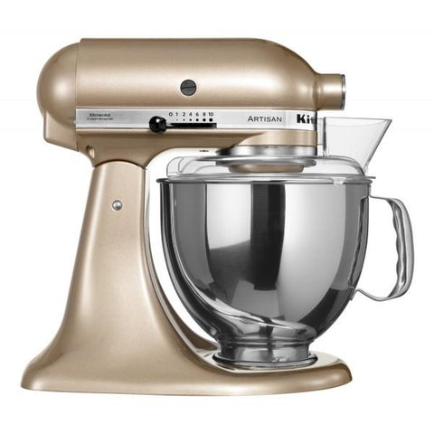 KitchenAid Stand Mixer Assorted Colours