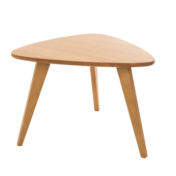 366 Coffee table small - ONE HOUSE