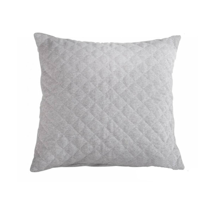 Copenhagen cushion light grey - ONE HOUSE