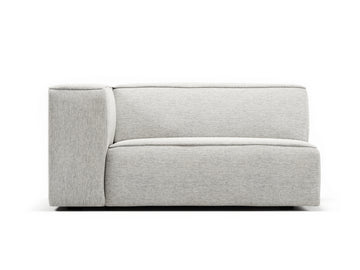 Meester Sofa 2 seater arm left