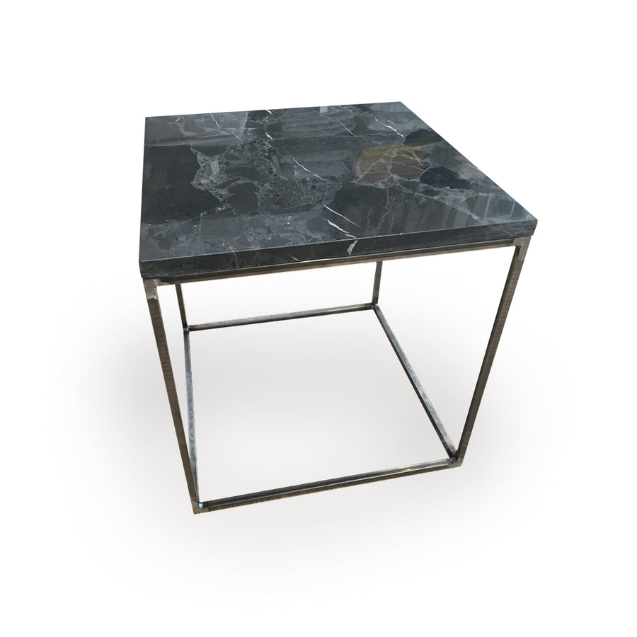 Marble coffee table - ONE HOUSE