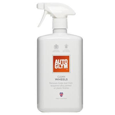 Autoglym Clean Wheels 1l - CW001