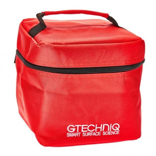 Gtechniq Branded Kit Bag - COLS