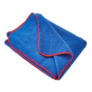 Gtechniq MF2 Zero Scratch Microfibre Drying Towel - MF2_1/MF2_5 - Jooji