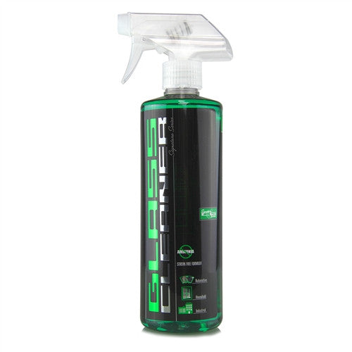 Chemical Guys Signature Glass Cleaner 473ml - CLD_202_16 - Jooji