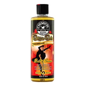 Chemical Guys Stripper Suds 473ml - CWS06916
