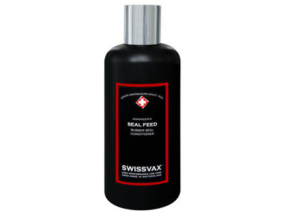 Swissvax Seal Feed 250 ml - SE1023110 - Jooji