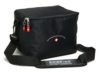 Swissvax Entry Collection Cooler Bag - SE1210001 - Jooji