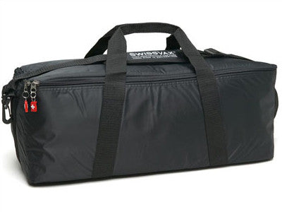 Swissvax Master Collection Cooler Bag - SE1310001