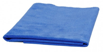 Swissvax Micro Polish, Microfiber polishing cloth, Blue - SE1091210 - Jooji