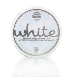 Chemical Guys White Wax - Jooji