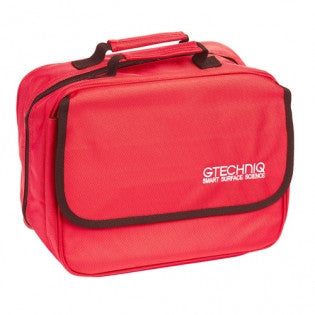 Gtechniq Large Kit Bag - COL