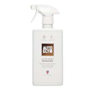 Autoglym Active Insect Remover 500ml - AIR500 - Jooji