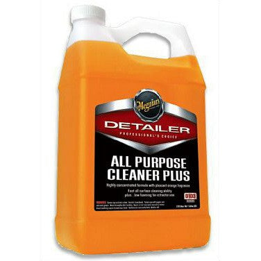 Meguiars All Purpose Cleaner Plus 3.78l -  D10401