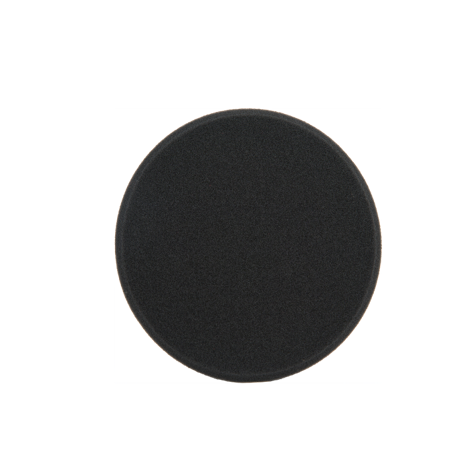 Meguiars Soft Foam Finishing Pad - DFF5/DFF6