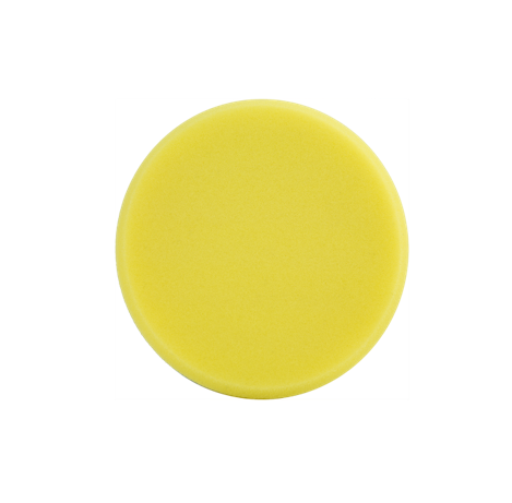 Meguiars Soft Foam Polishing Pad - DFP5/DFP6 - Jooji
