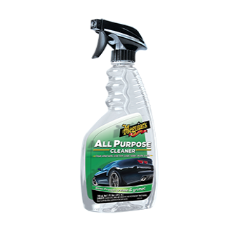 Meguiars All Purpose Cleaner 710ml - G9624EU