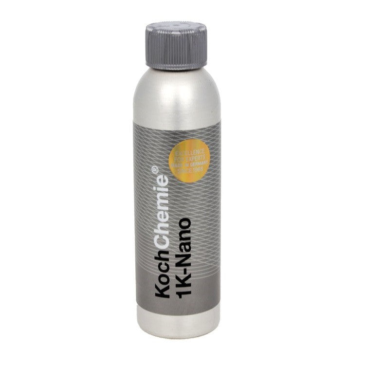 Koch-Chemie 1K-Nano paintwork sealant 250ml - 245001 - Jooji