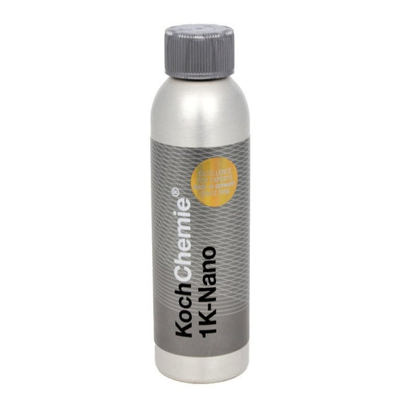 Koch-Chemie 1K-Nano paintwork sealant 250ml - 245001