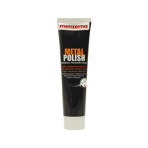 Menzerna Universal Polishing Cream 125g - 23003.391.001
