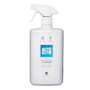 Autoglym Motorcycle Cleaner 1l - MC001 - Jooji