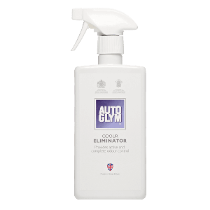 Autoglym Odour Eliminator 500ml - OE500