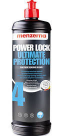 Menzerna Power Lock Ultimate Protection - 22070.281.001/22070.261.001 - Jooji