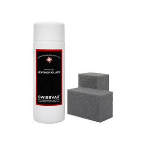 Swissvax Leather Glaze 150ml - SE1043410 - Jooji