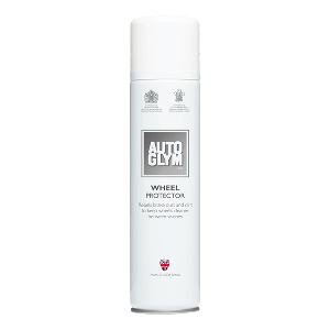 Autoglym Wheel Protector 300ml - WP300