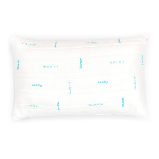 ALMOHADA VIALIFRESH