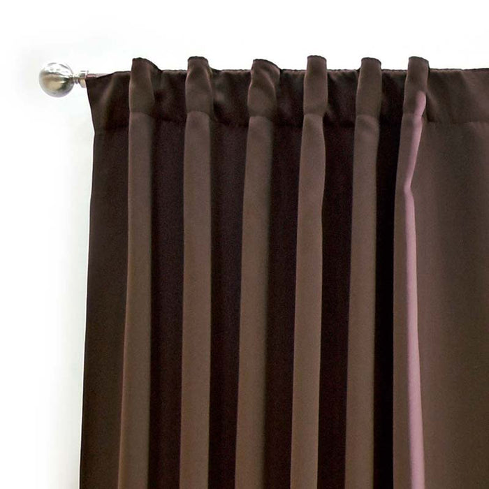 CORTINAS BLACKOUT CATANIA COCOA
