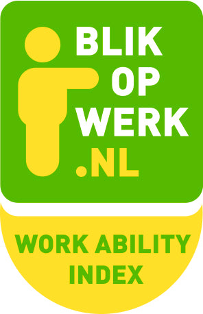 Zomeraanbieding: Work Ability Index toets voor WAI-certificering