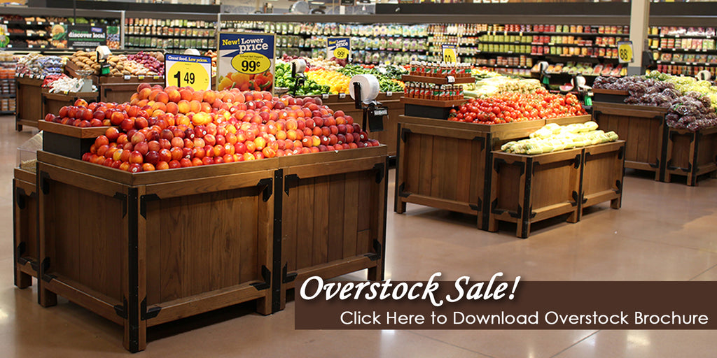 The Marco Company Overstock Sale
