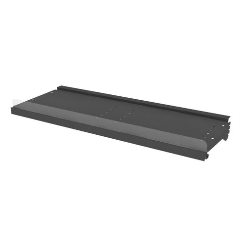 "Hill Phoenix Multi Deck Shelf 16"" MD-0089 HP SB"
