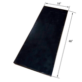 Sanyo Lit Shelf Kit 18x48""