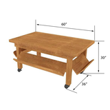 Display Table<br>BAK-141