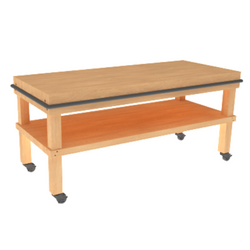 Display Table<br>BAK-127