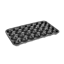 Produce Display Tray<br>BB-PS 28