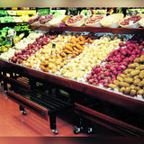 Produce Euro Table - ET192 O 4848