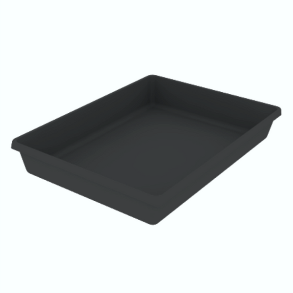 Produce Display Tray<br>EZSM