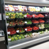 Produce Display Tray | Refrigerated Display | The Marco Company-EZC