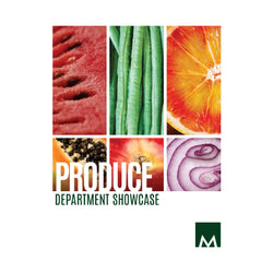 Produce Showcase