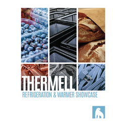 Thermell Showcase