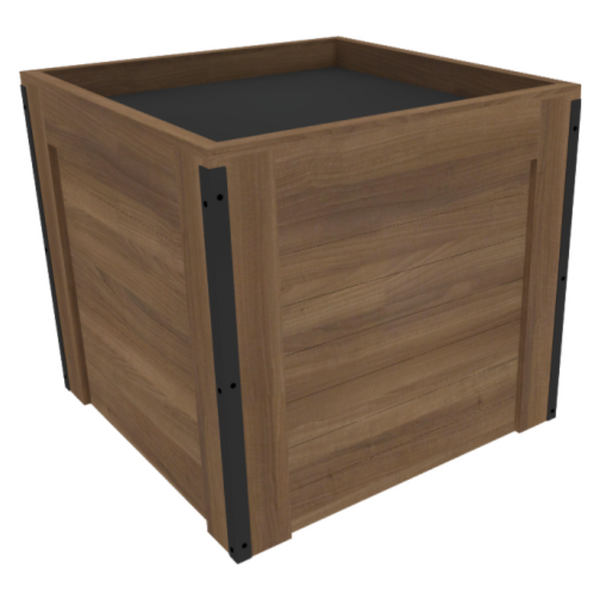 Orchard Bins | Produce Display | The Marco Company-OB-40307 RMSB