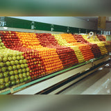 Produce Display Tray<br>PS-20