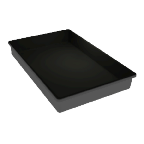 Produce Display Tray<br>VEG-18