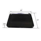 Bakery Display Tray<br>SW00754