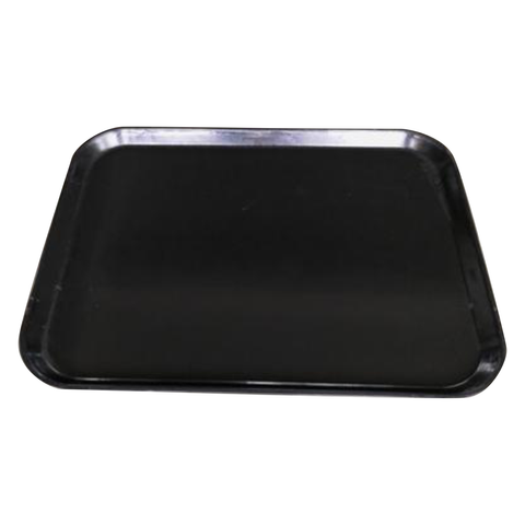 Bakery Display Tray<br>Tray<br>SW00754
